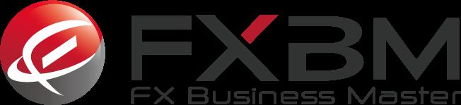 FXビジネスマスター